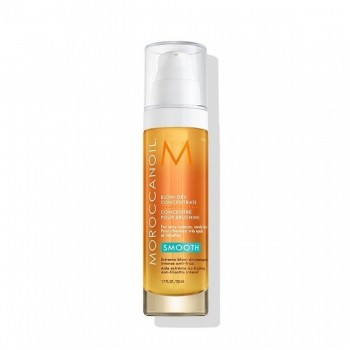 MoroccanOil Blow Dry Concentrate 100ml Pro Size