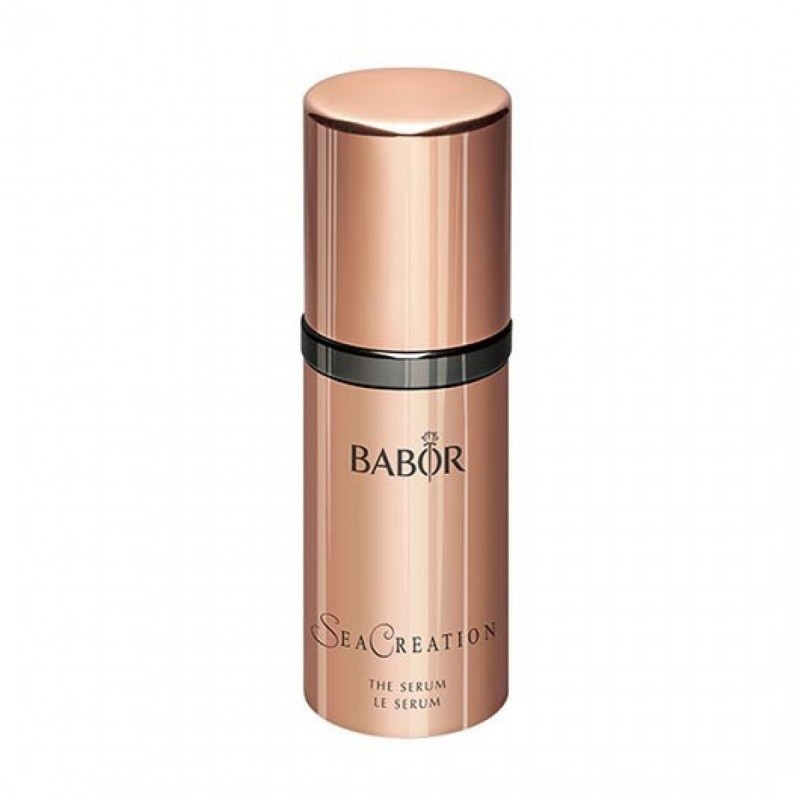 BABOR Sea Creation The Serum 50ml