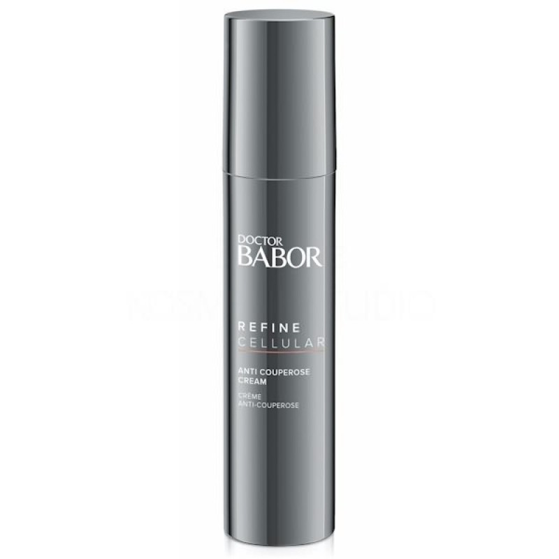 BABOR Doctor Babor Refine Cuperose Cream 50ml