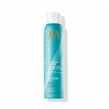 MoroccanOil Beack Wave 175ml
