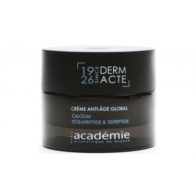 Academie Crema anti-rid Global 50ml