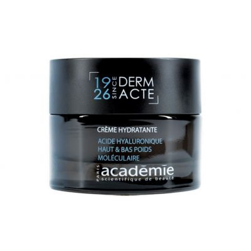 Academie Crema Hydratante 50ml
