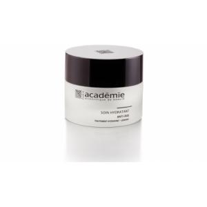 Academie Crema Soin Hydratant anti-rid 50ml