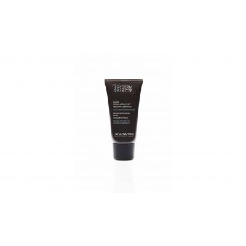 Academie Fluide Dermo-hydratant piele sensibila50ml