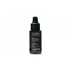 Academie Serum anti-rid Global 30ml