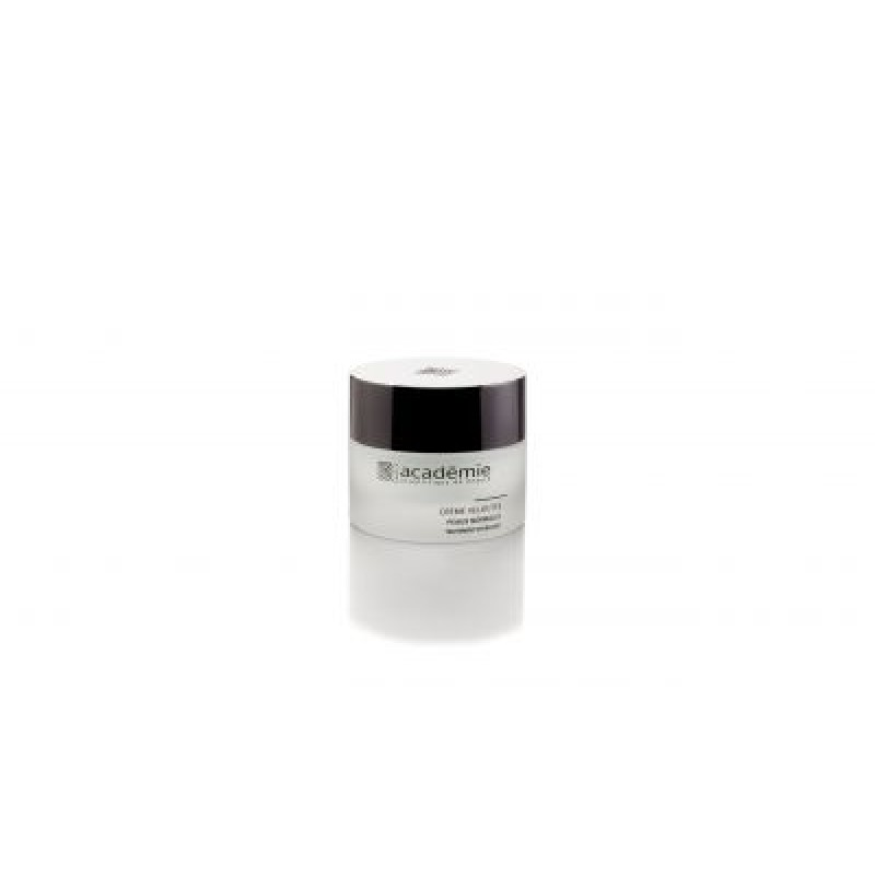 Acdemie Creme Veloutee 50ml