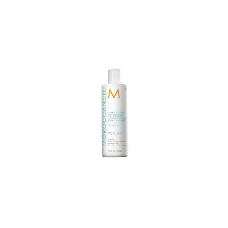 MoroccanOil Conditioner Extra Volume 250ml