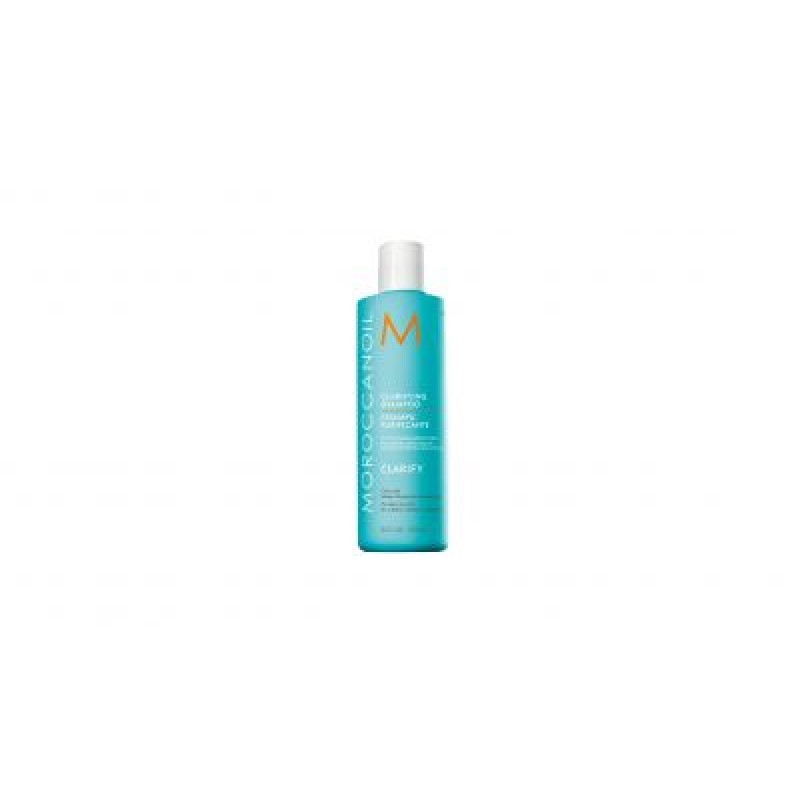 MoroccanOil Sampon Purificator 250ml