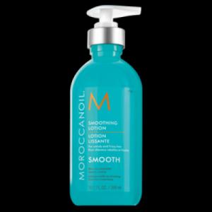 MoroccanOIl Smoothing Lotiune pentru netezire 300ml