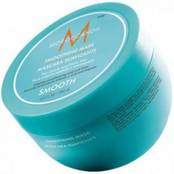 MoroccanOil Smoothing Masca pentru fata Pentru Netezire 250ml