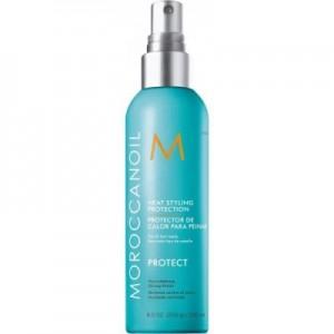 MoroccanOil Spray protectie Termica 250ml