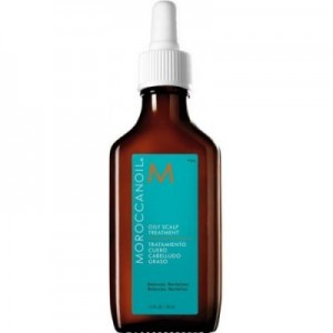 MoroccanOil Tratament pentru scalp seboreic 45ml