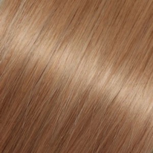Extensii de par natural NO 18 DARK BLONDE