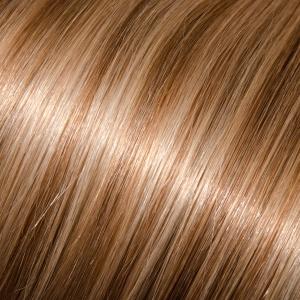 Extensii de par natural NO 27/613 Strawberry Blonde/ Beach Blonde
