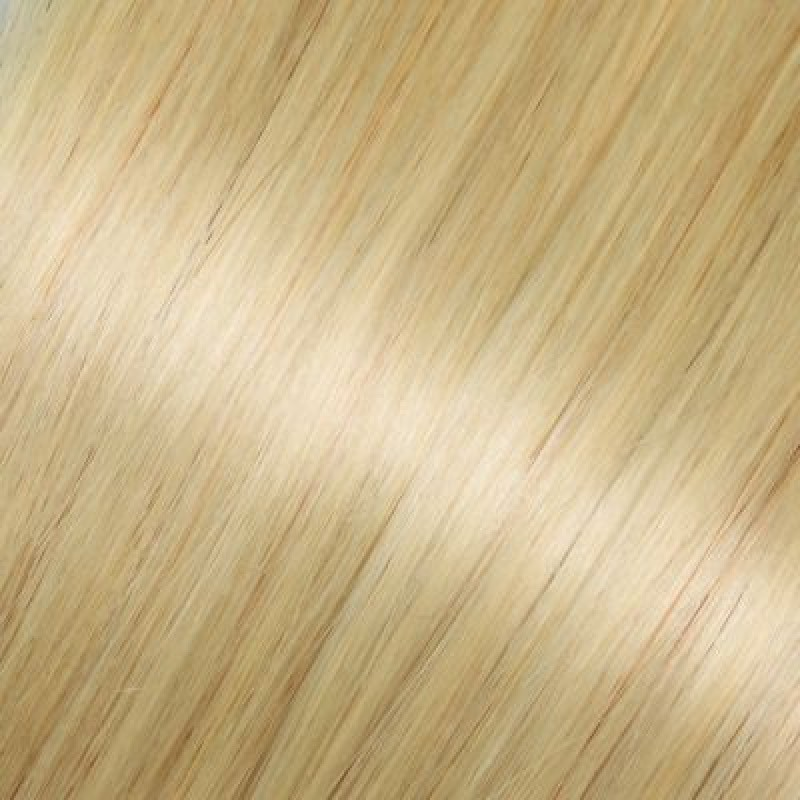 Extensii de par natural NO 613 BEACH BLONDE